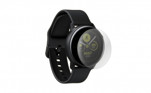 Folie smartwatch Samsung Watch Active 40