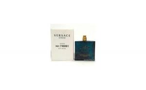 Versace Eros –