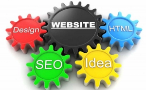 Curs Web Design