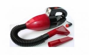 Aspirator auto Car Vacuum Cleaner