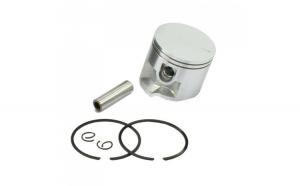 Kit reparare piston motor STIHL TS410