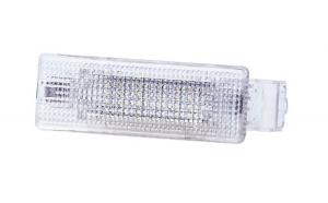 Lampa LED Portbagaj VW, SEAT - BTLL-030