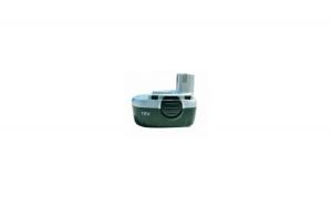 Acumulator pentru bormasina Stern Austria BP1684