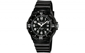 Ceas CASIO COLLECTION LRW-200H-1B