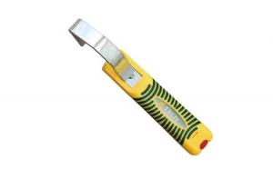 Cutter dezizolator Troy T24002, O37-47