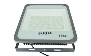 Proiector LED 400W  IP65 - 220V KBS02
