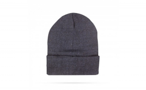 Top Ten - şapca tricotata de iarna -