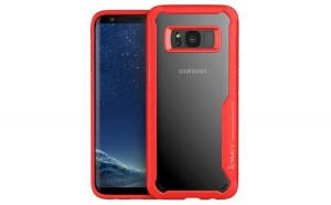 Husa Samsung Galaxy S8 Plus - Ipaky