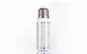 Bec LED 5W Alb rece