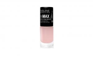 Lac de unghii Eveline Cosmetics miniMAX, 5ml, nuanta 928