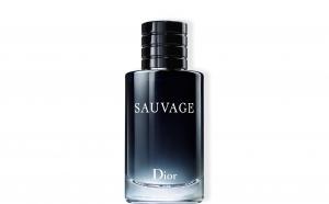 Sauvage de la Dior