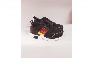 Adidasi fashion