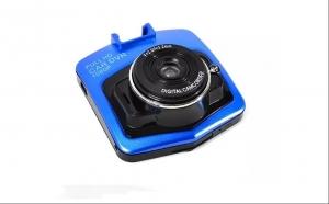 Camere auto DVR Full 720P HD blue