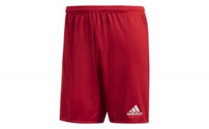 Pantaloni scurti barbati adidas, Vara pasionatilor de fotbal