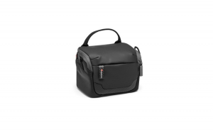 Geanta Shoulder ExtraSmall, Manfrotto Advanced