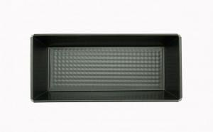Forma pentru chec teflon  ERT-MN 560  35*11.5 cm, la 12 RON in loc de 24 RON