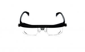 Ochelari cu lentile