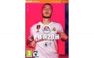 Joc FIFA 20 Origin CD Key pentru Calculator