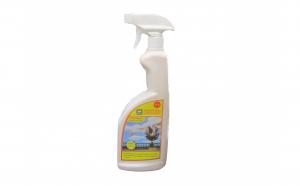 Spray impotriva pasarilor