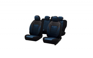 Huse Scaune Auto SEAT IBIZA ( 2000-2010)