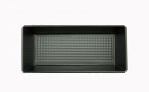 Forma pentru chec-prajitura teflon inalta  ERT-MN 564  26*11.5*7.5 cm, la 12 RON in loc de 24 RON
