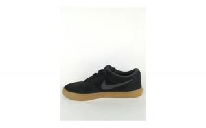 Nike SB Check Solar 01 42.5