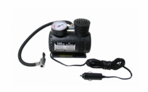 Compresor de aer auto, cu 12 V