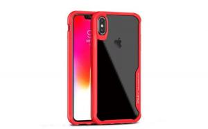Husa Apple Iphone XS Max - Ipaky