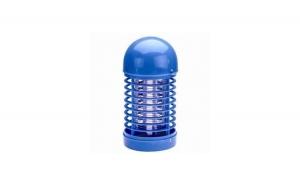 Lampa UV