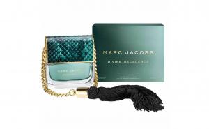 Apa de Parfum Marc Jacobs