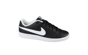Pantofi sport barbati Nike Court Royale