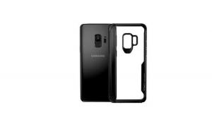 Husa Samsung Galaxy S9 - Ipaky Survival