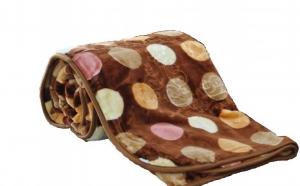 Patura grofata mare