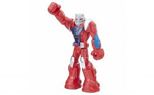 Figurina AntMan Avengers