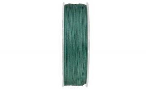 Fir textil Baracuda Thor 300 m, culoare