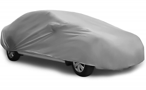 Prelata auto universala marimea XL 540 x 175 x 120 cm