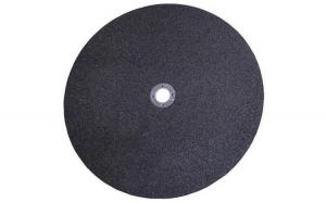 Disc abraziv pentru fierastrau circular,