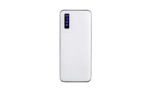 Baterie externa Smart Power Bank, 30000 mAh