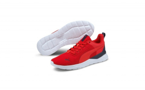 Pantofi sport barbati Puma Anzarun Lite