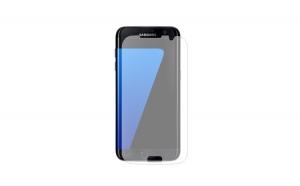 Folie de protectie display Clasic Smart Protection Samsung Galaxy S7 Edge tip UAG