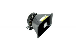 Difuzor pentru sirena profesionala, 200W, 6 Ohmi, 150mA