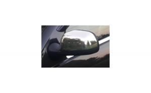 Ornamente capace oglinzi exterior