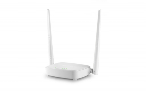 Router wireless N301 Tenda, 300 Mbps