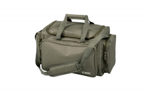 Geanta Carry All M 52x30x33cm