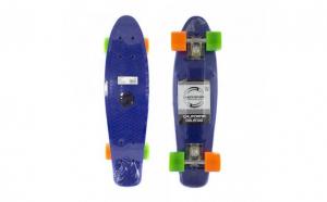Penny Board California