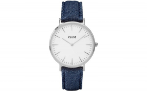 Ceas Dama, CLUSE LA BOHÈME CL18229