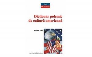 Dictionar polemic