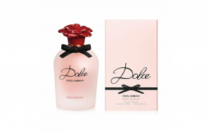 Apa de parfum Dolce&Gabbana Dolce Rosa
