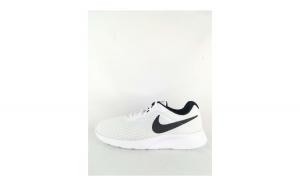 Nike Tanjun 01 42.5