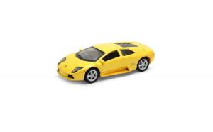 Masinuta Lamborghini murcielago